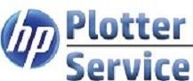 Plotter Repair